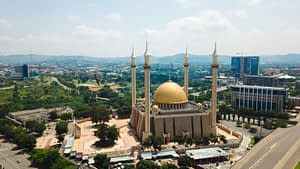 Abuja-Nigeria_Main